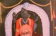 238th Punyatithi Aradhana of Sri Madhavendra Swamiji
