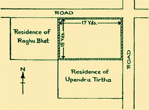 h.h_shrimath_yadavendra (II)_thirtha_swamiji_03