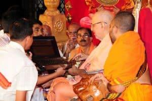 kashimath-website-launch-3