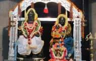 Kalpi Pratistha Vardhanti 2015