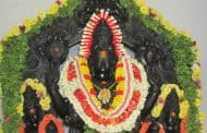 First Satyanarayana Pooja held at Tirupati
