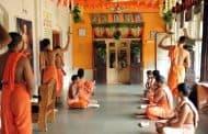 Nigamagama Vasantha Shibira - 2015